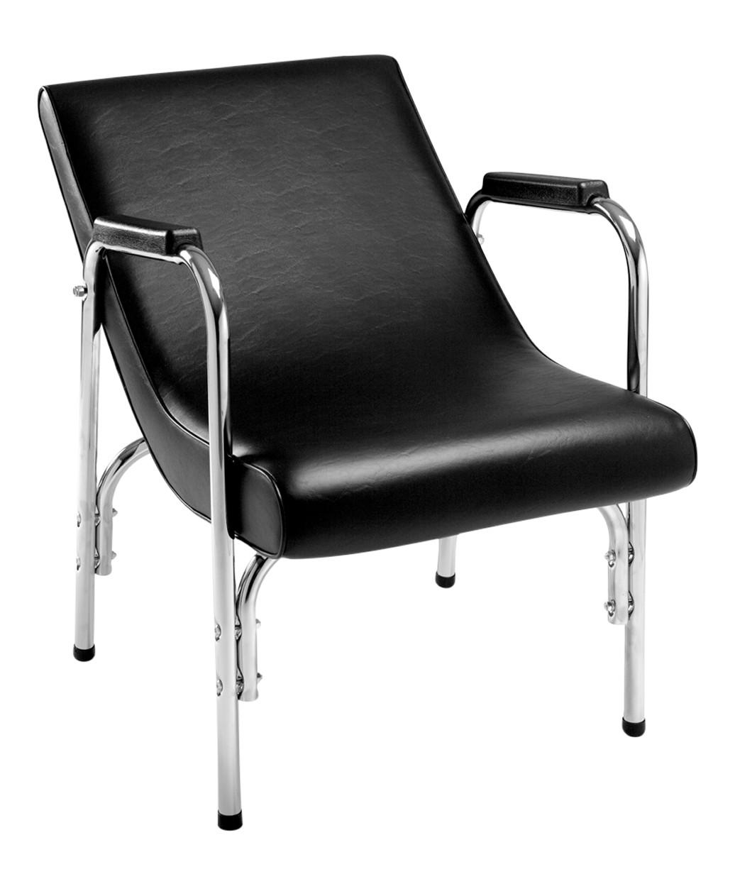 Pibbs 200 Lounge Shampoo Chair