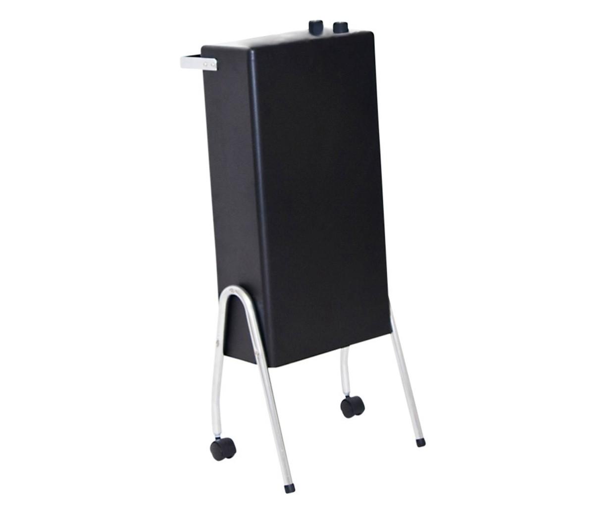 Belvedere HA-0120 Dryer Cart & Handle Kit for B900C-H Dryer