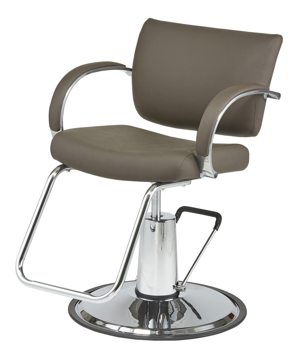 Pibbs 3206 Ragusa Styling Chair