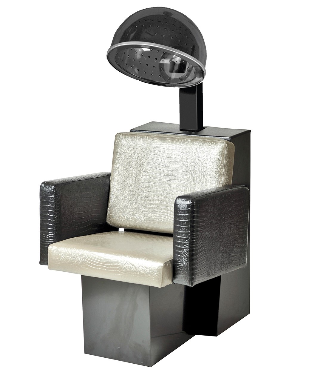 Pibbs 3469 Cosmo Dryer Chair