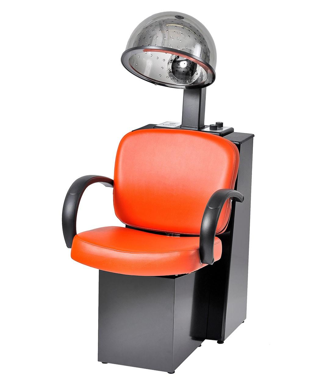 Pibbs 3669 Messina Dryer Chair