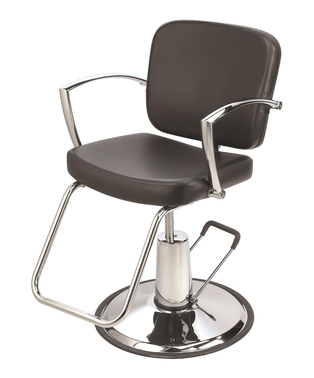 Pibbs 3706 Pisa Styling Chair