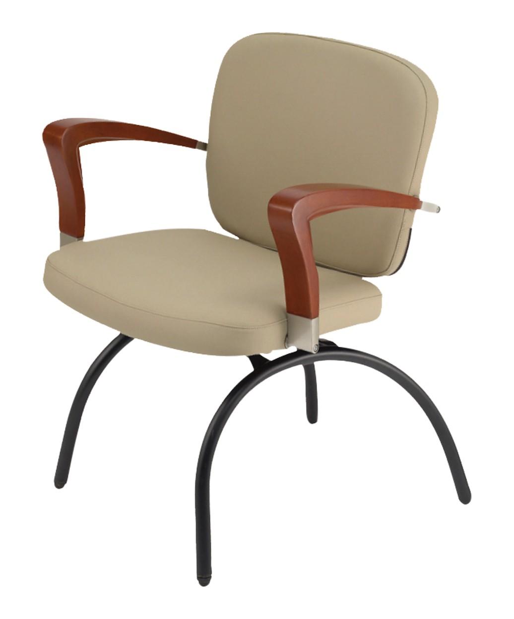 Pibbs 3820 Verona Reception Chair