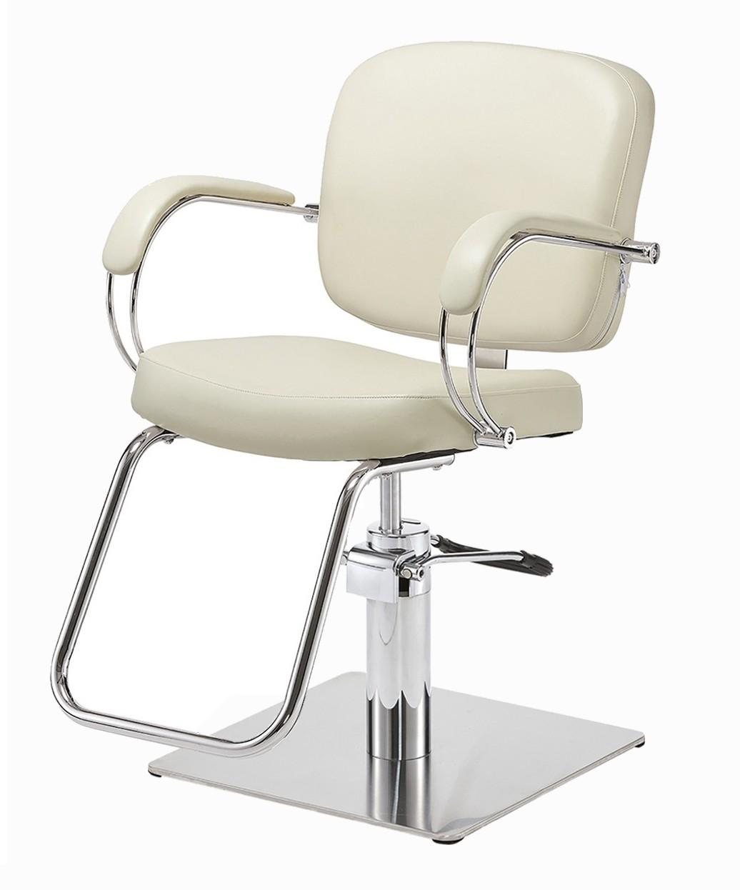 Pibbs 3906 Latina Styling Chair