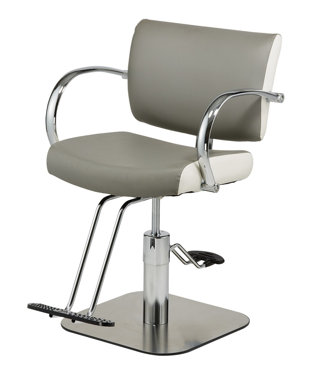 Pibbs 4506 Bari Styling Chair