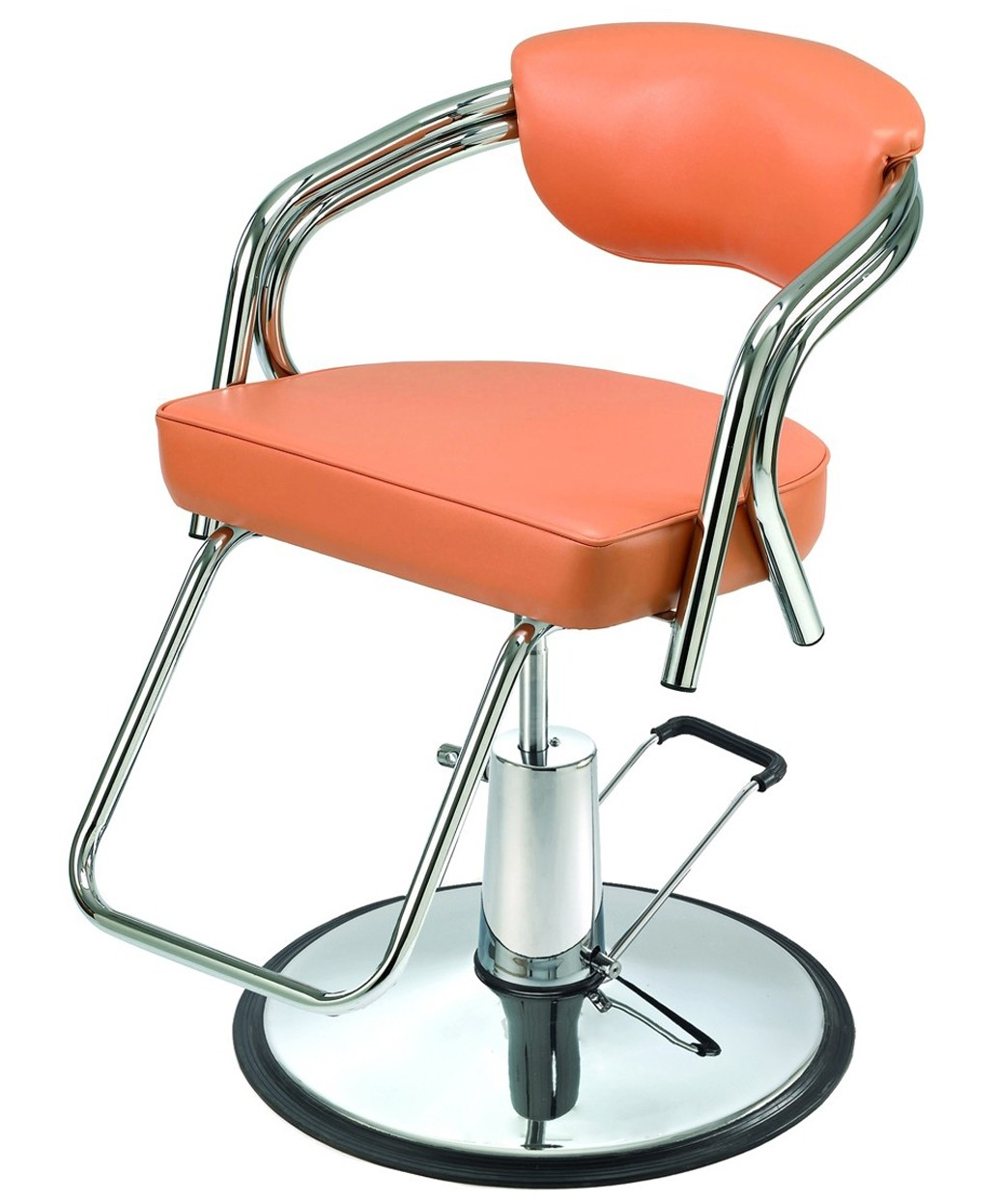 Pibbs 4606 Americana Styling Chair