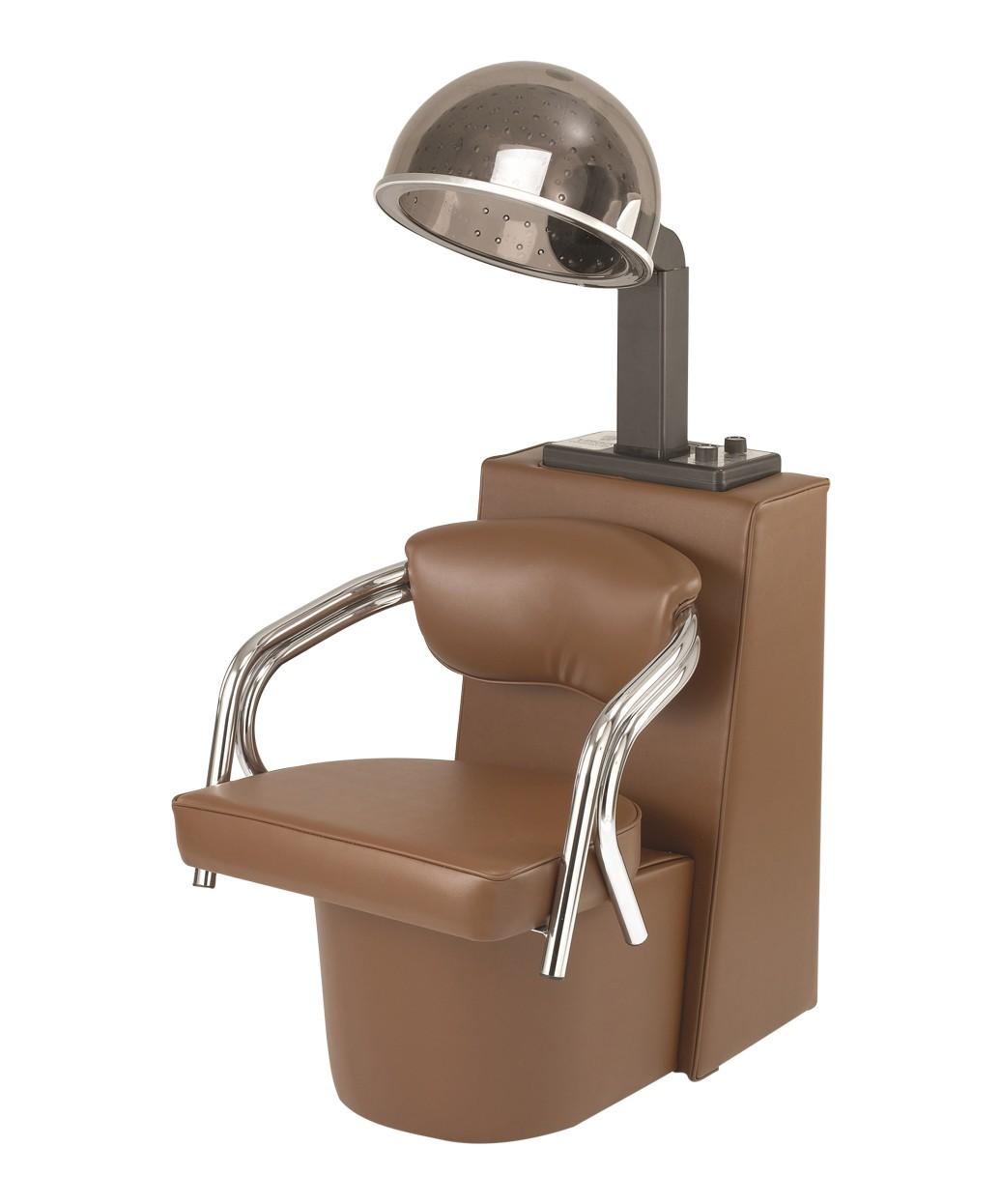 Pibbs 4660 Americana Dryer Chair