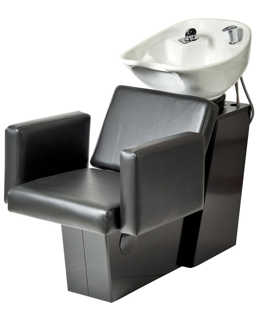 Pibbs 5234 Cosmo Backwash Unit