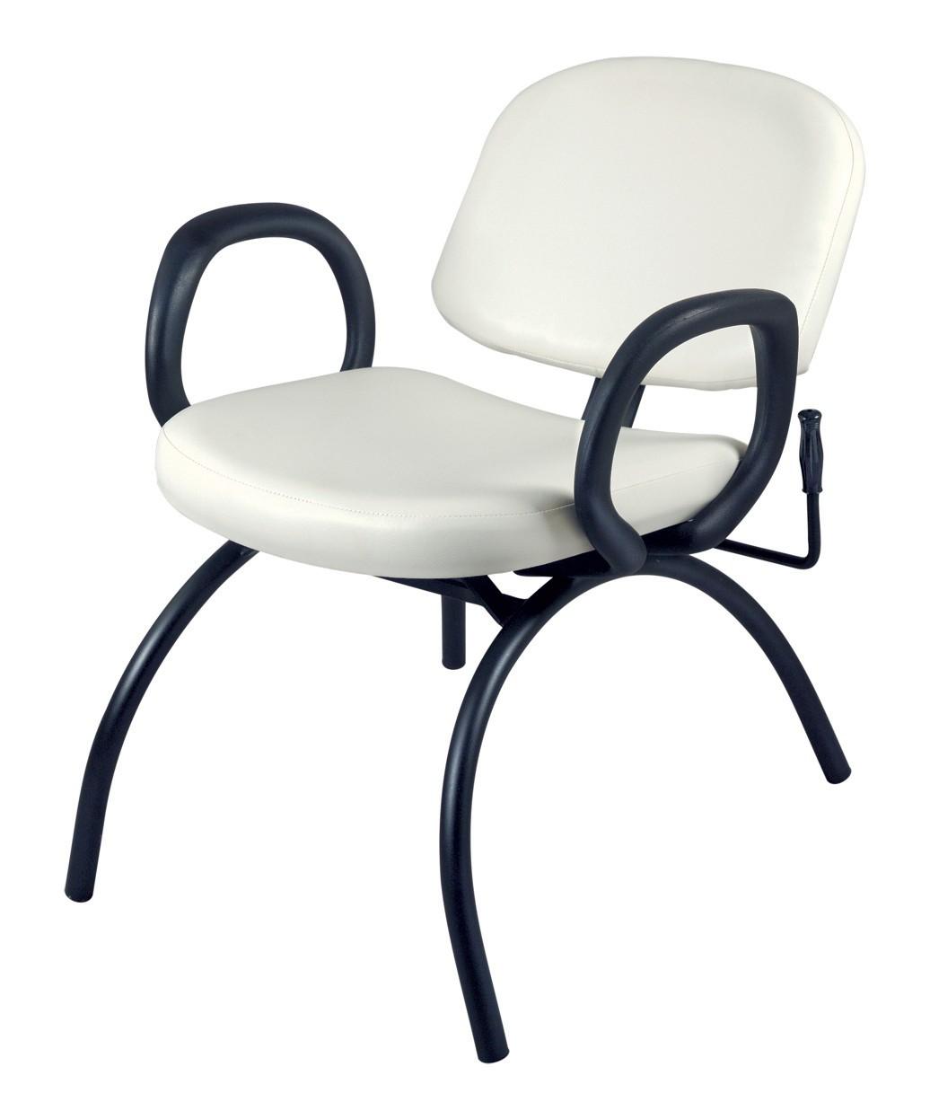 Pibbs 5430 Loop Shampoo Chair