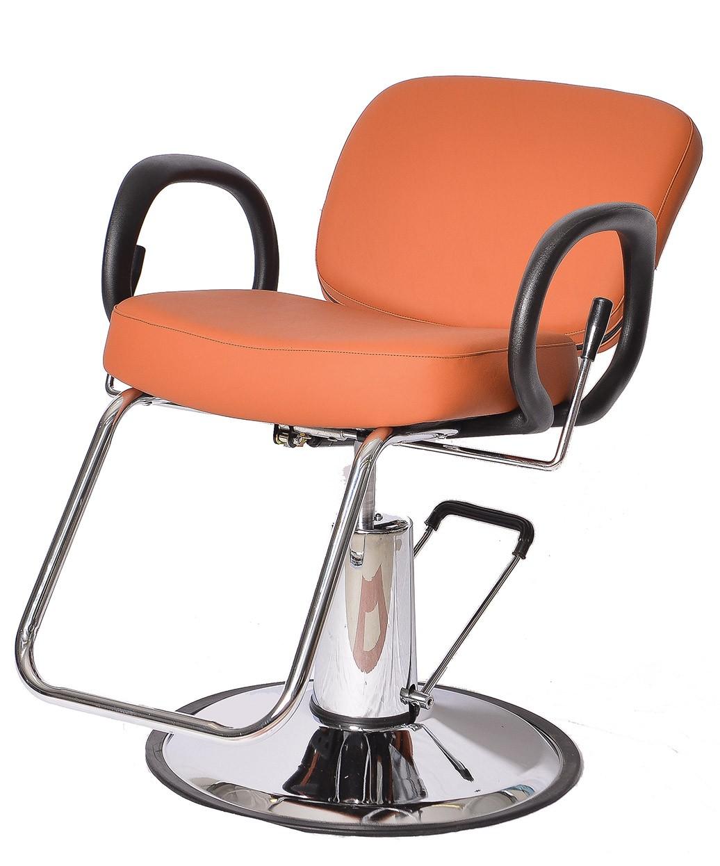 Pibbs 5446 Loop All Purpose Chair