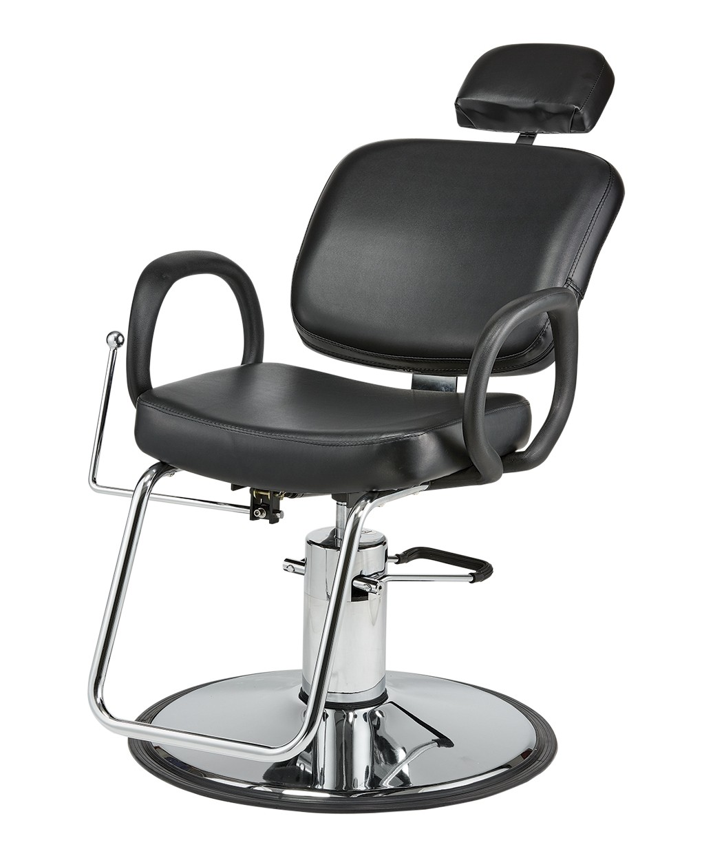 Pibbs 5447 Loop Threading Chair