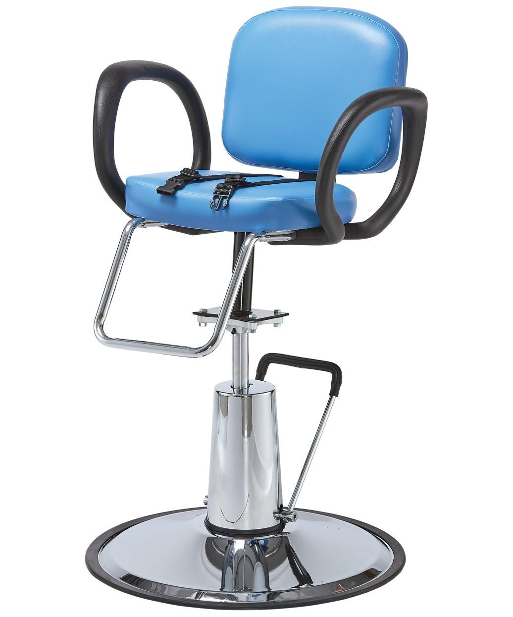 Pibbs 5470 Loop Kid's Styling Chair