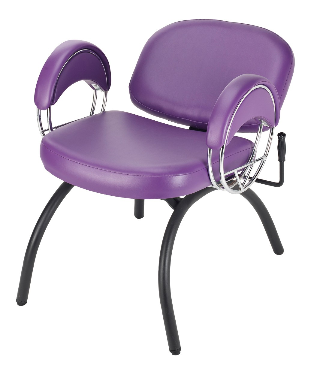 Pibbs 8930 JoJo Shampoo Chair