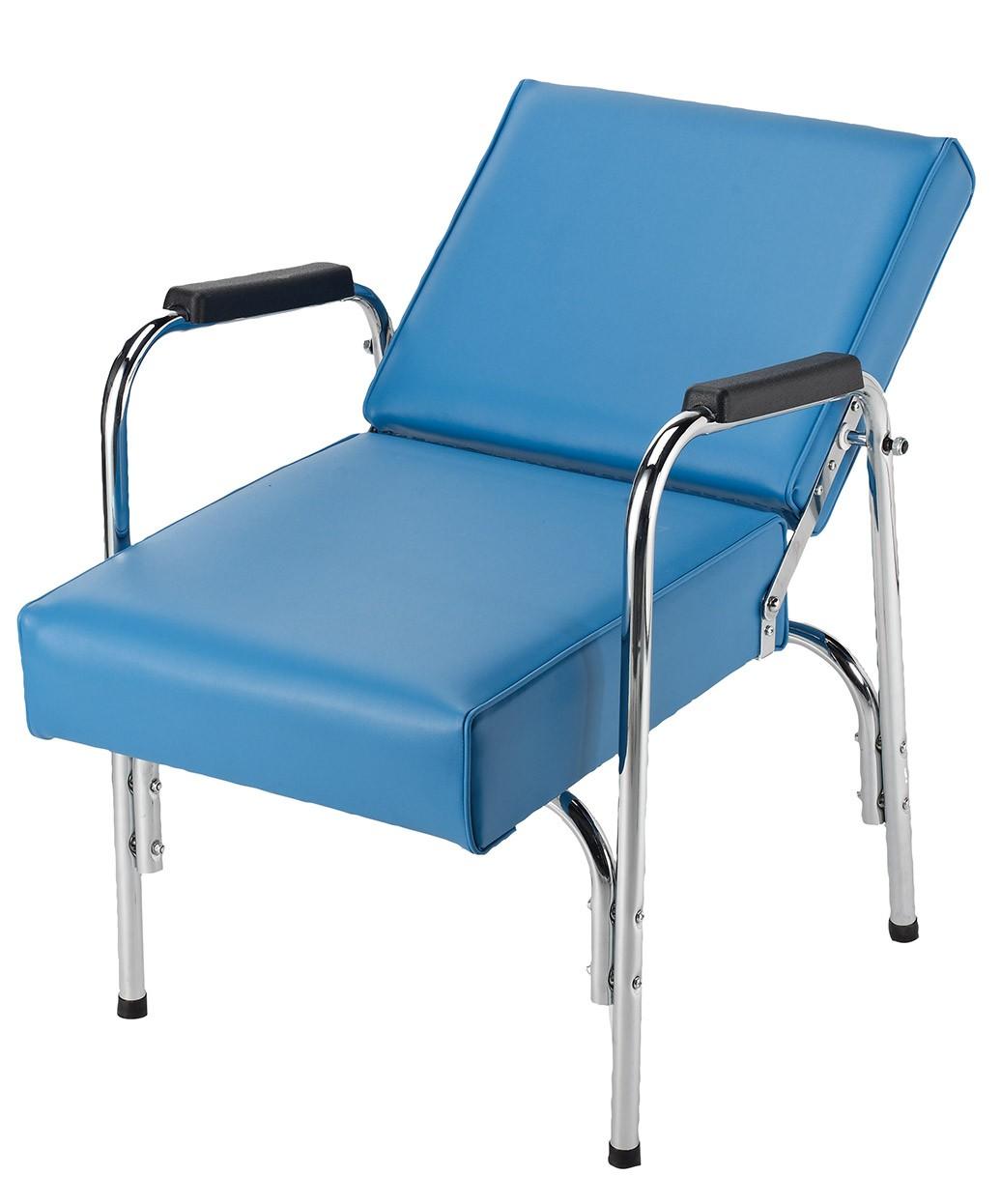 Pleasant Salon Shampoo Chairs Reclining Electric Hair Wash Chairs Download Free Architecture Designs Rallybritishbridgeorg