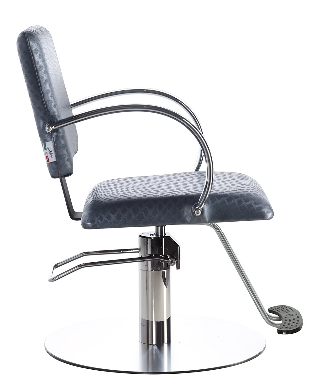 Luca Rossini Festa Styling Chair