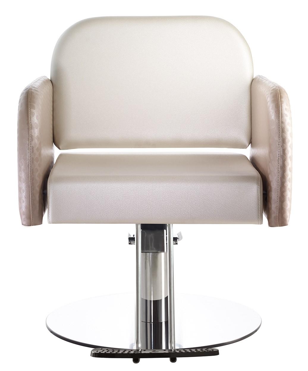 Luca Rossini Opera Styling Chair