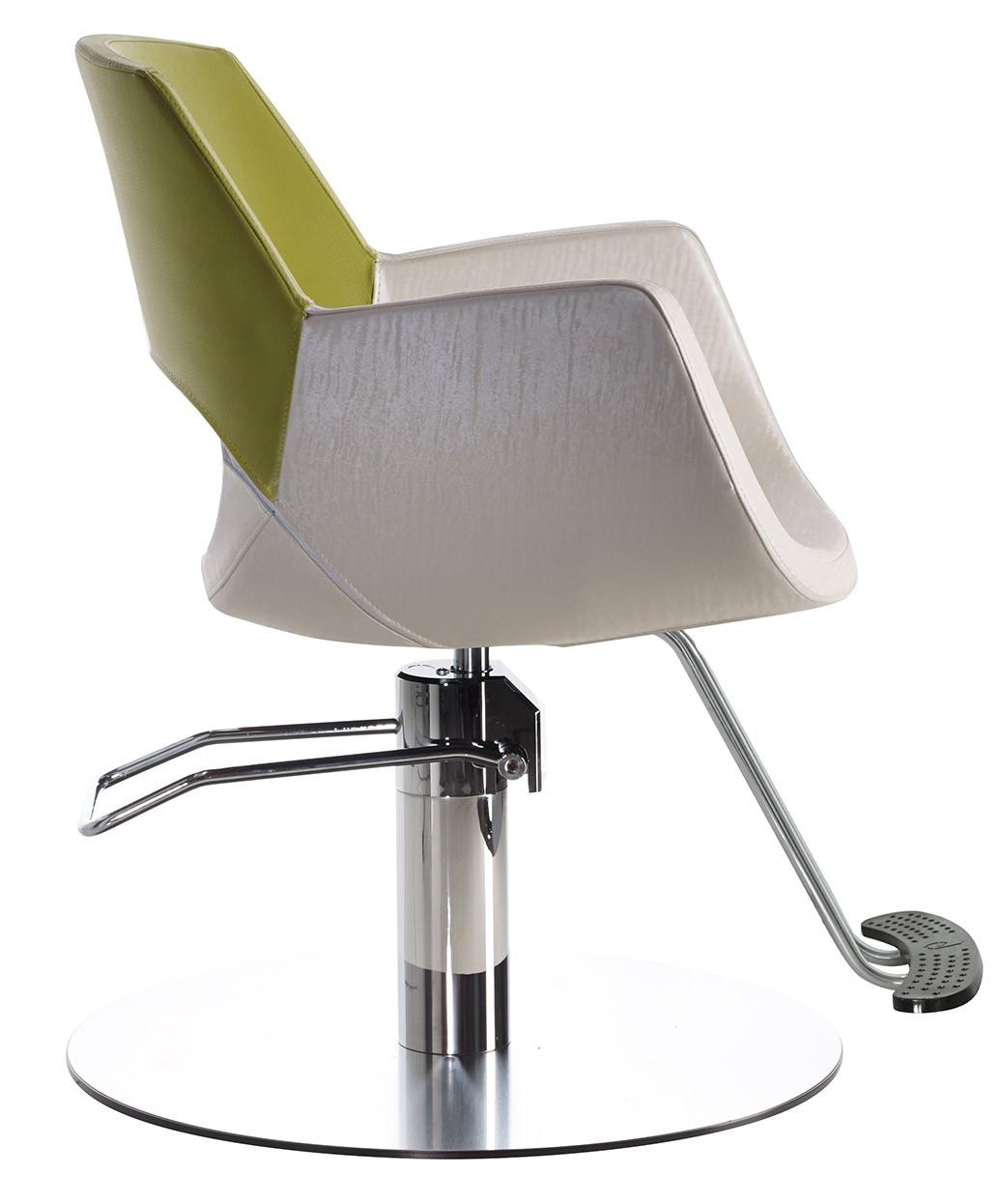 Luca Rossini Bella Styling Chair