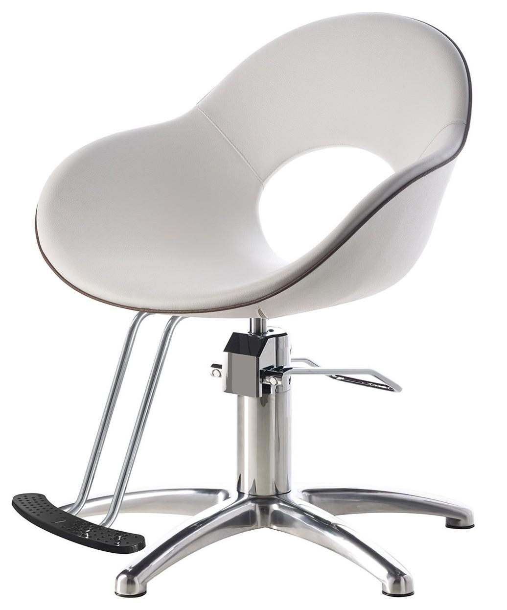 Luca Rossini Emilia Styling Chair