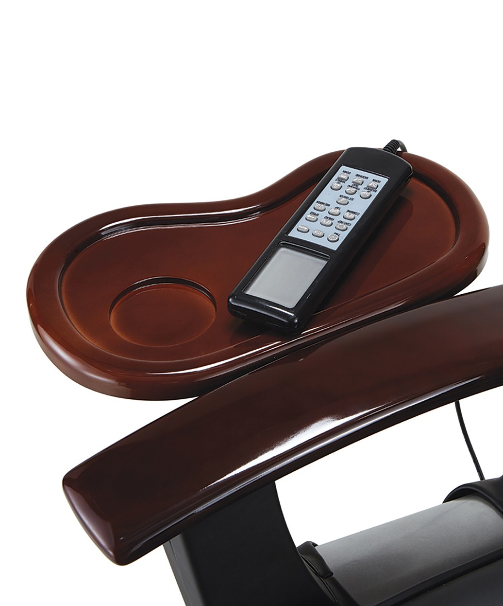 Pibbs PS75 Granito Pipeless Pedicure Spa With Shiatsu Massage