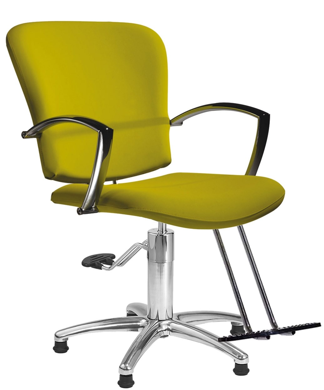 Salon Ambience CH-020 Jazz Styling Chair