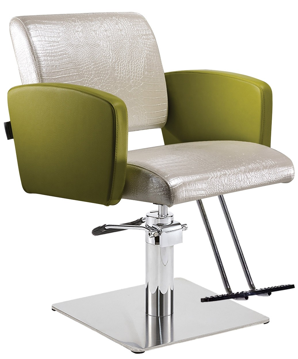 Salon Ambience CH-030 Emma Styling Chair