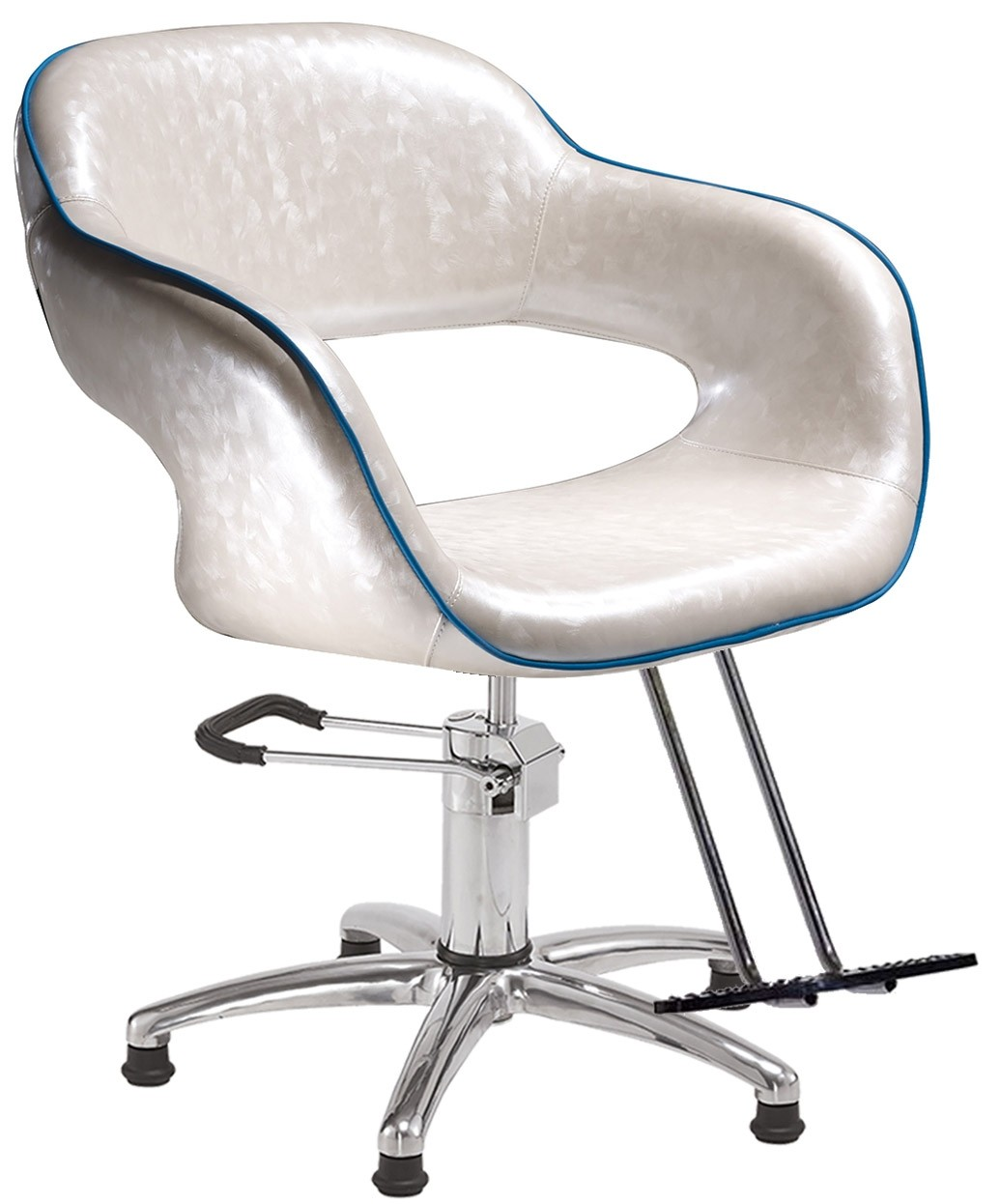Salon Ambience SH-315 Vanessa Styling Chair