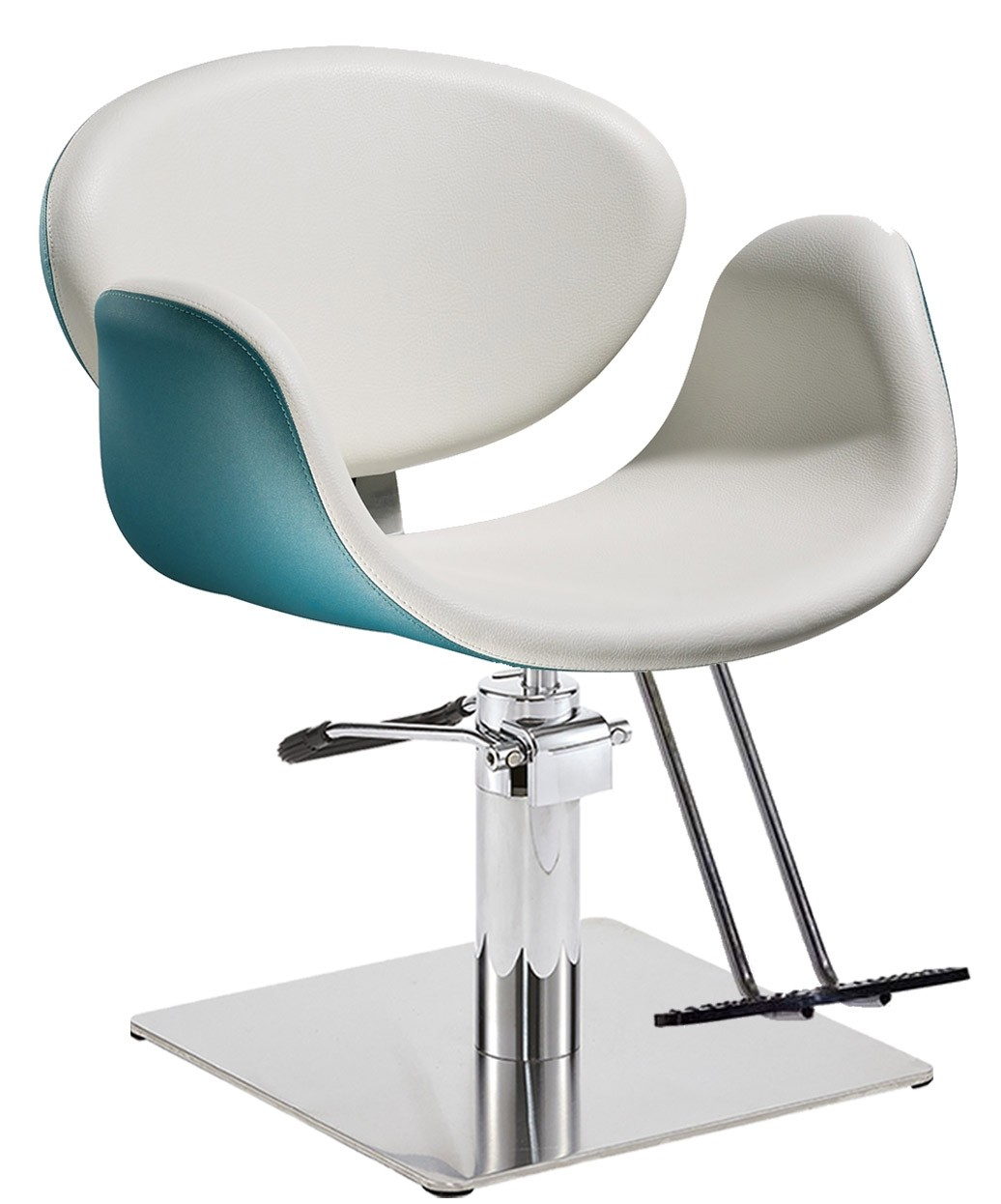 Salon Ambience SH-430 Amber Styling Chair