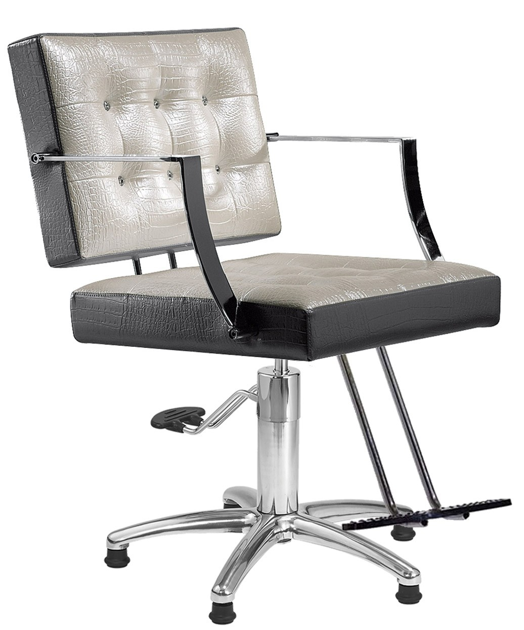 Salon Ambience SH-445 Grace Styling Chair