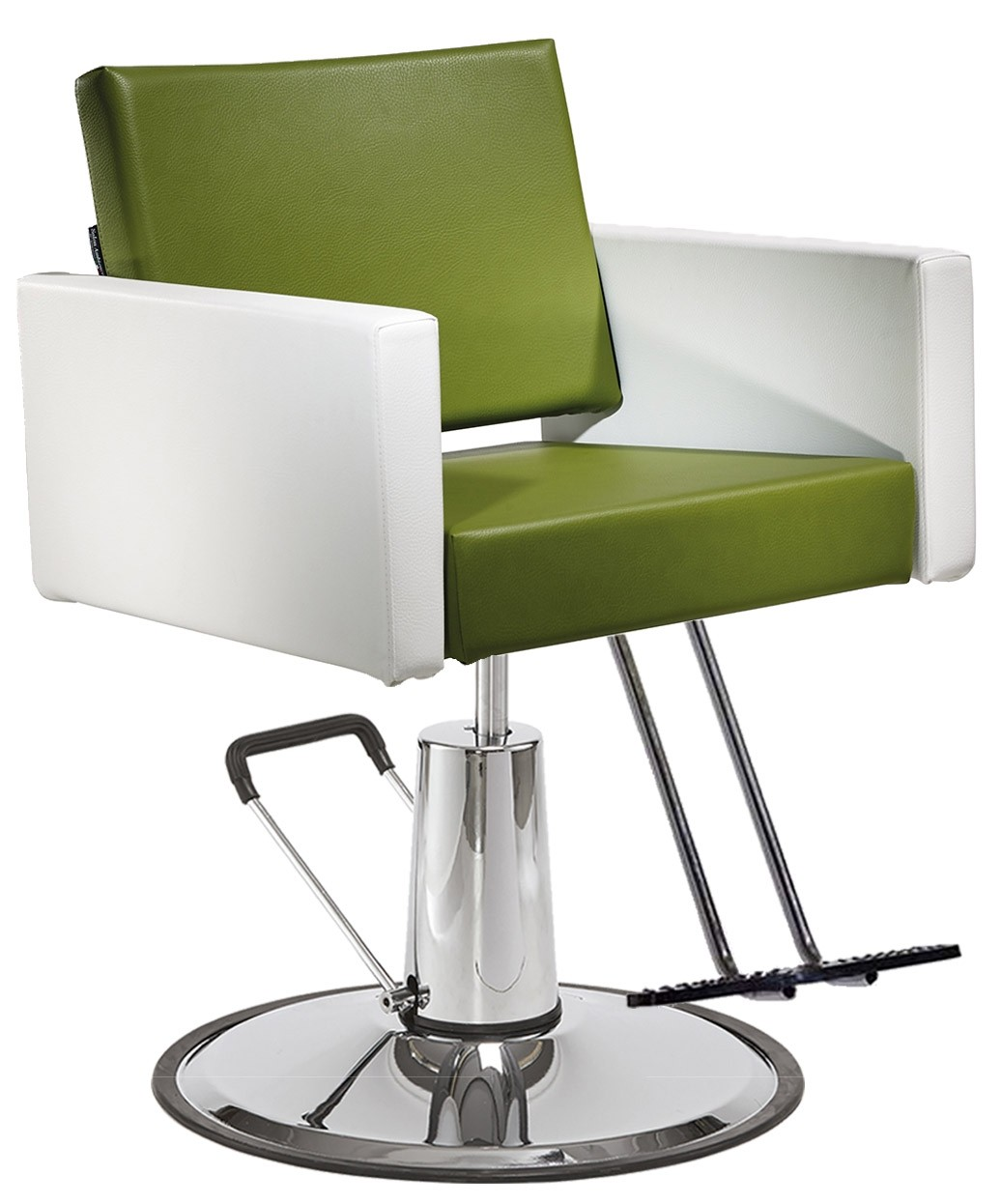 Salon Ambience SH-780 Kubik Styling Chair