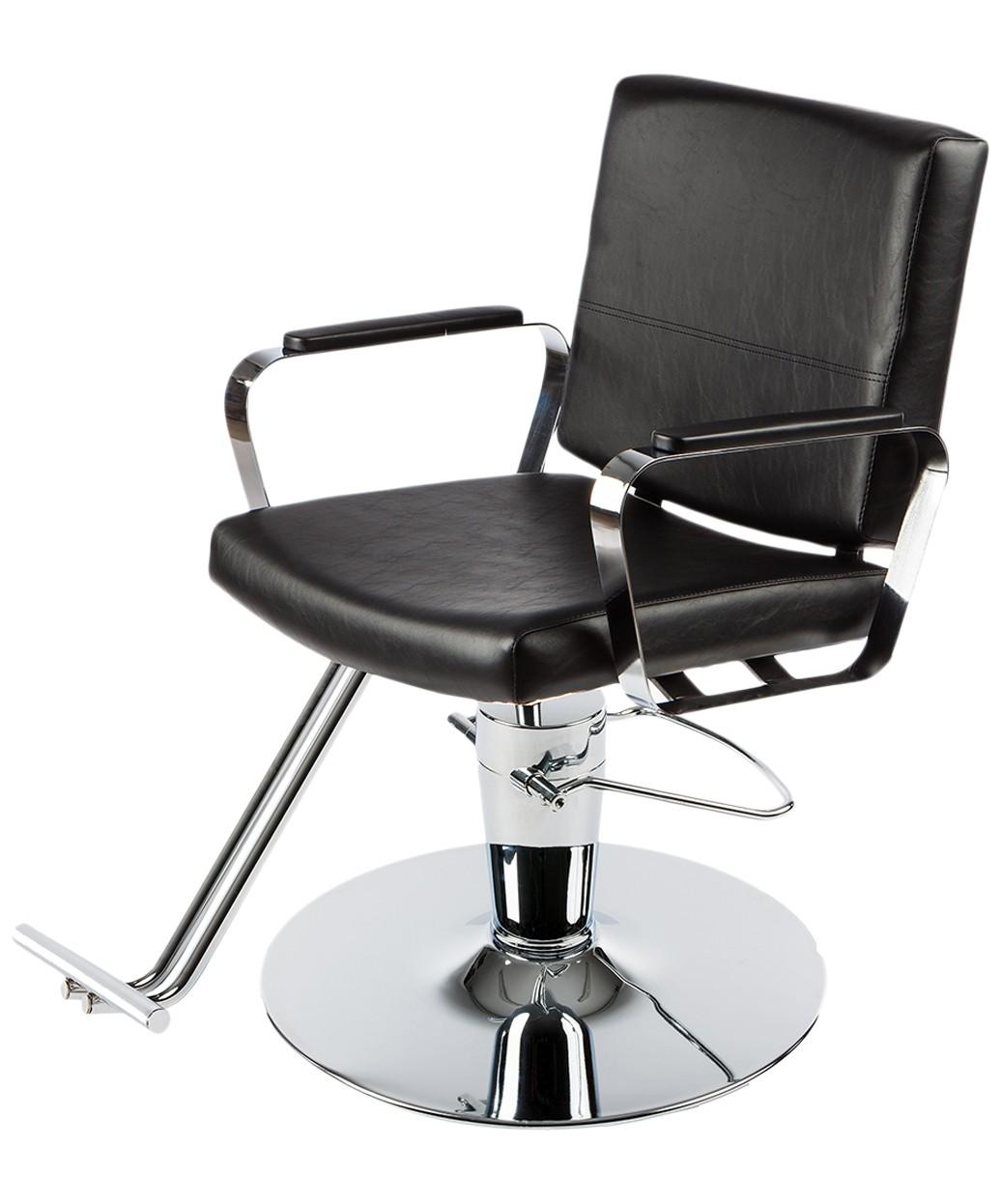 Belvedere Samantha Styling Chair