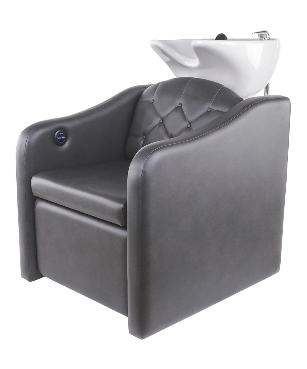 Collins 2875 Sann Comfort Wash