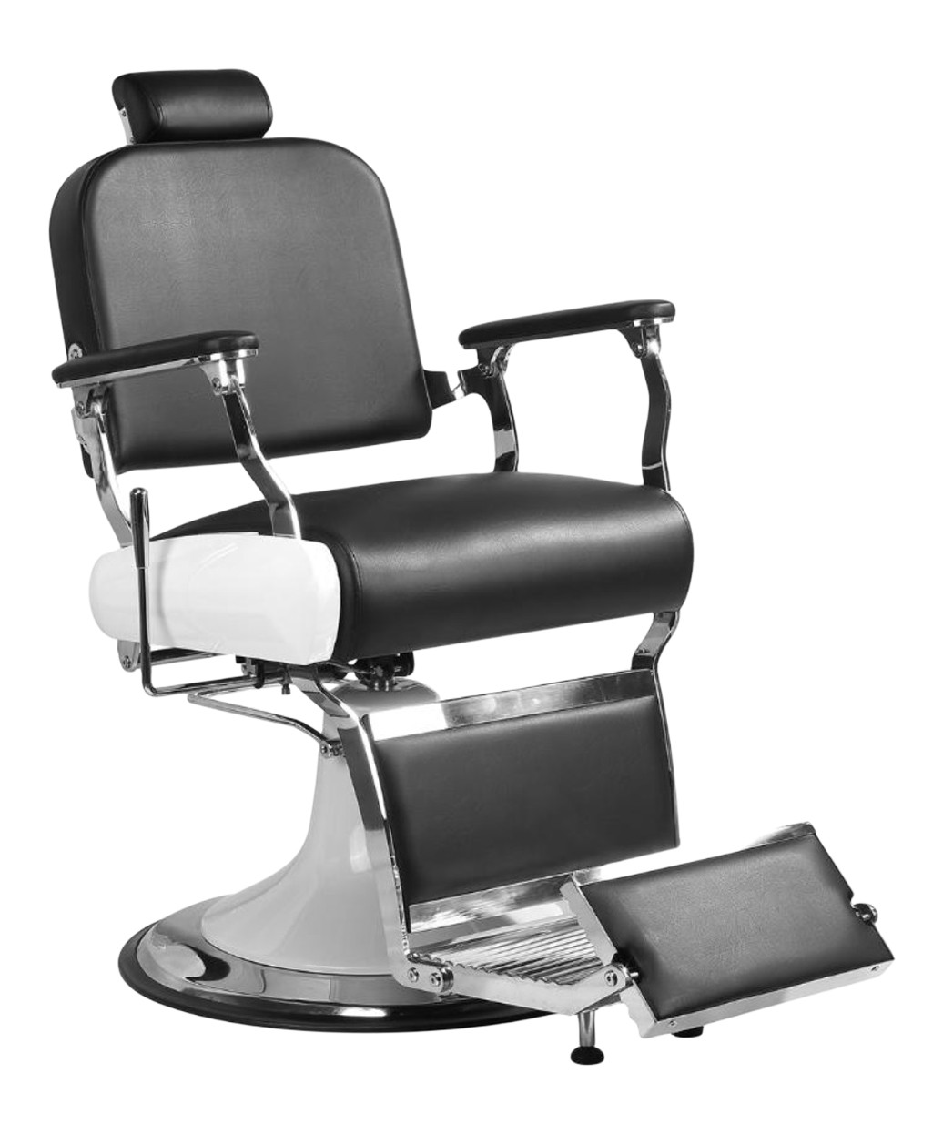 winston barber chair - Barber Chairs For Sale