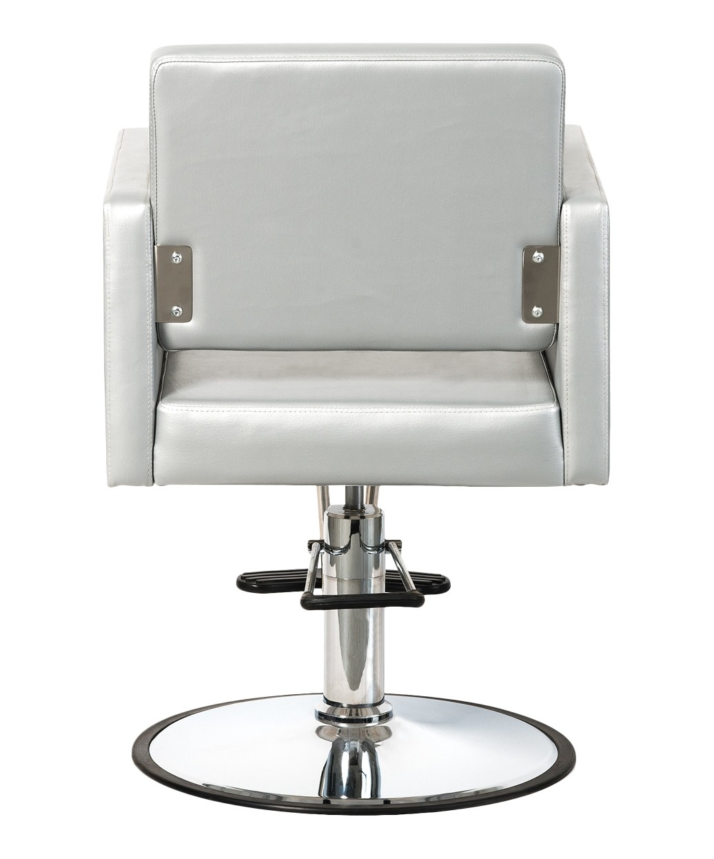 Argento Styling Chair