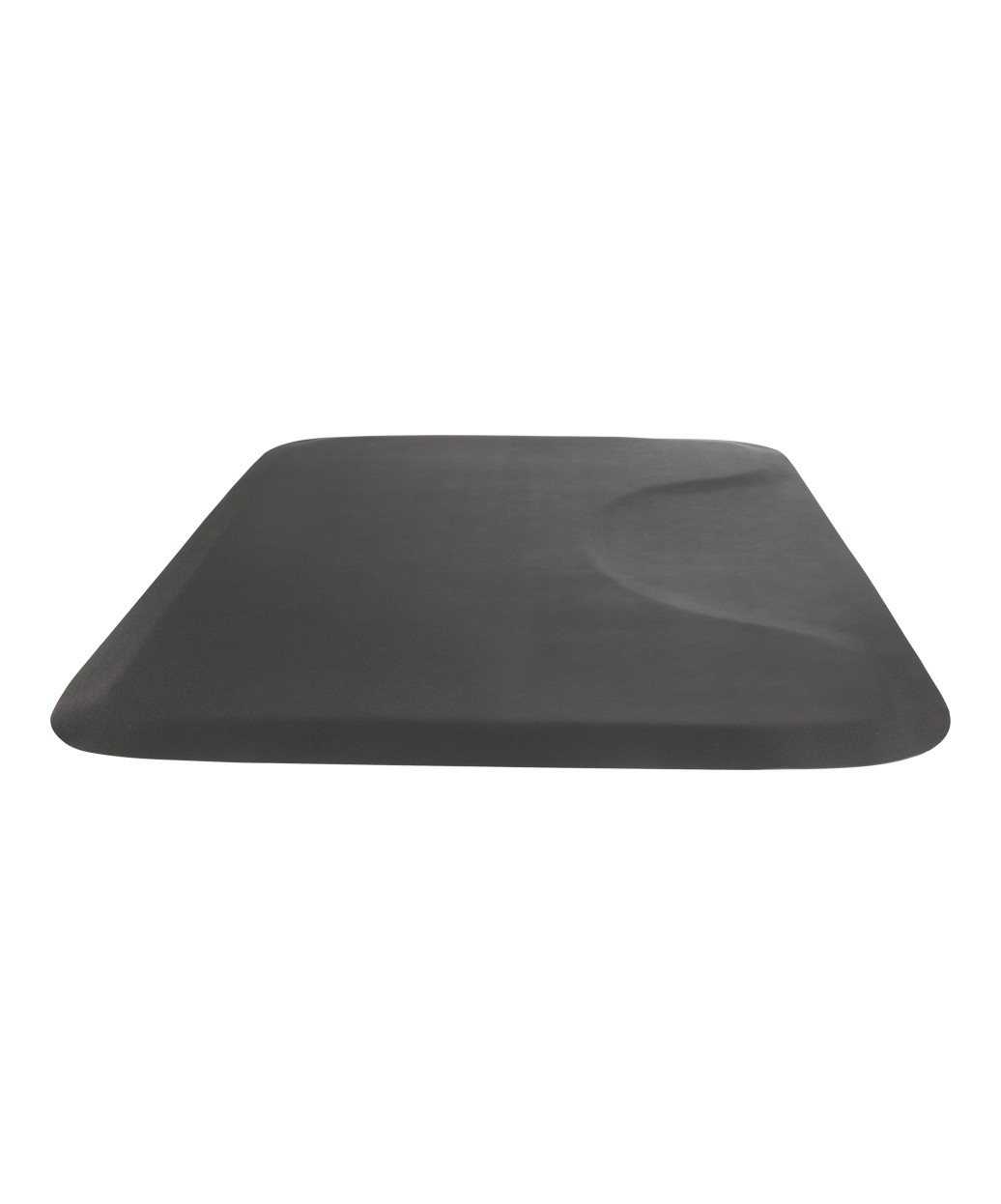floor mats prevent salon dgvjiwgl mat fatigue excellent how the and solution best choose to
