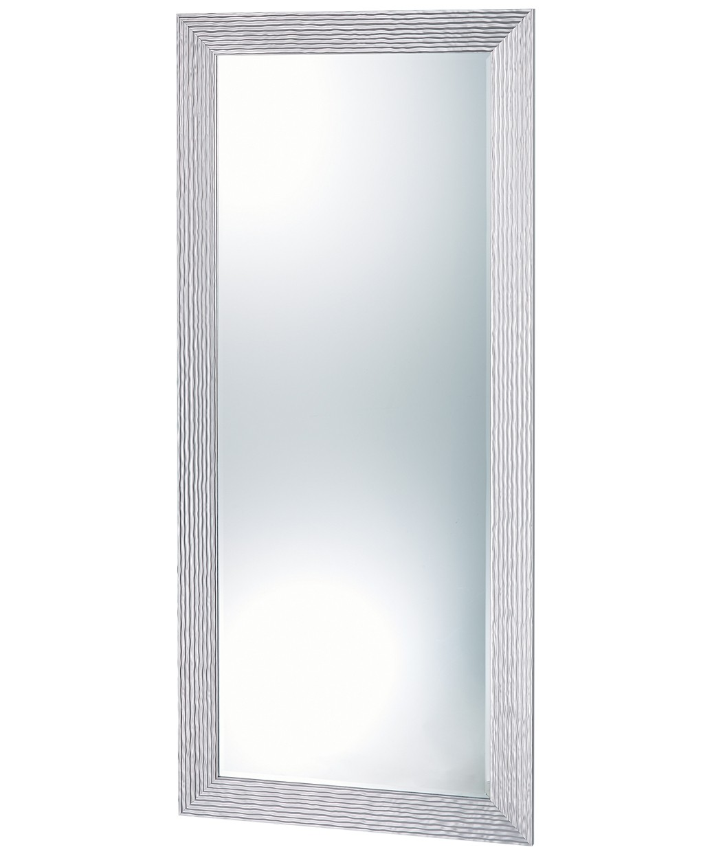 Pibbs Wave Salon Mirror