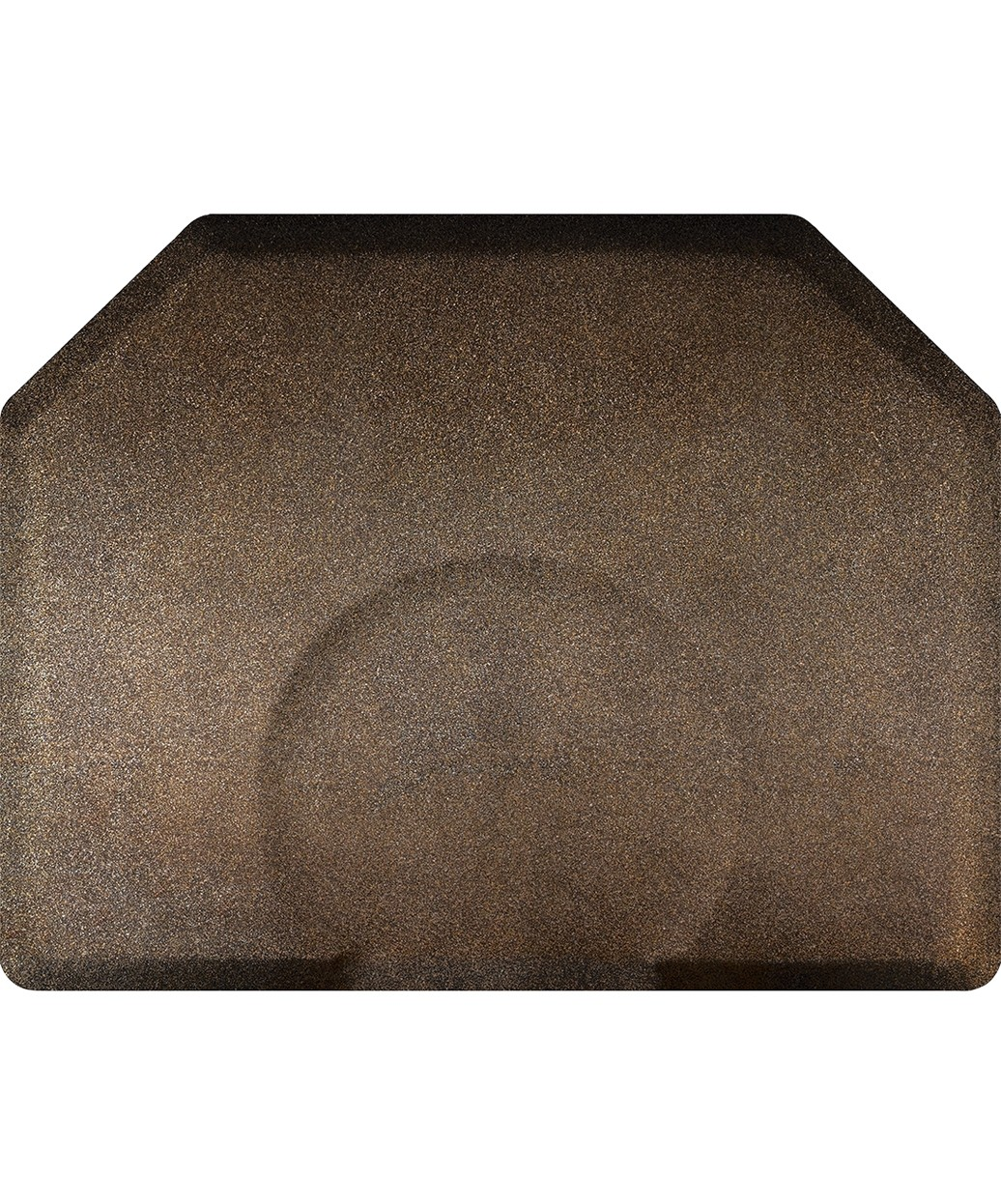 Granite Steel