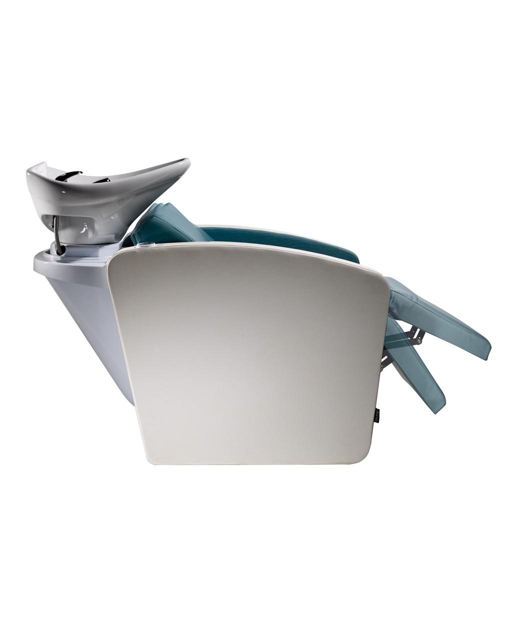 Salon Ambience Sublime Backwash Unit