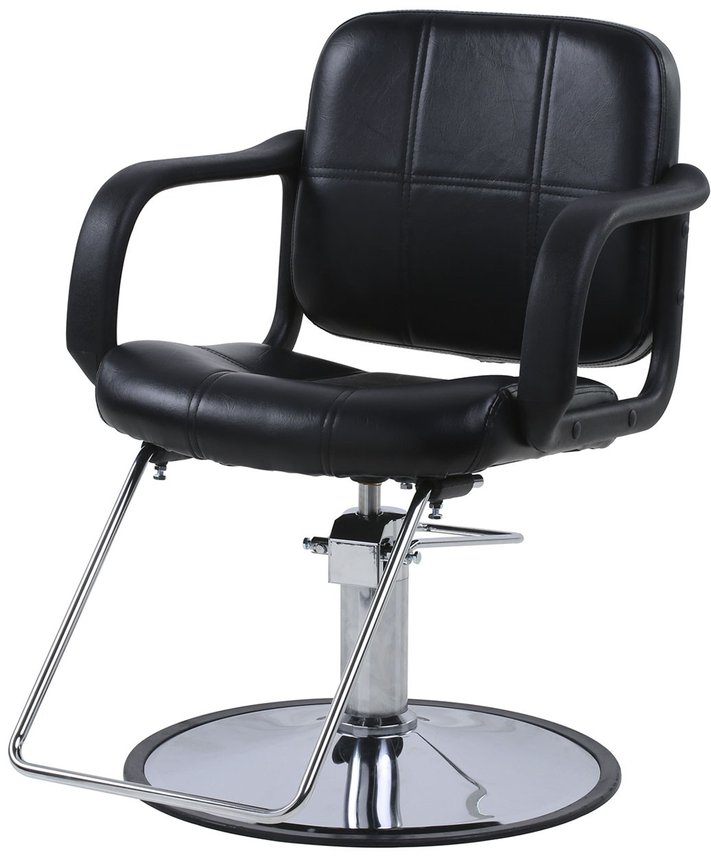 hair styling chair hydraulic salon styling chair chris styling chair amp 2374