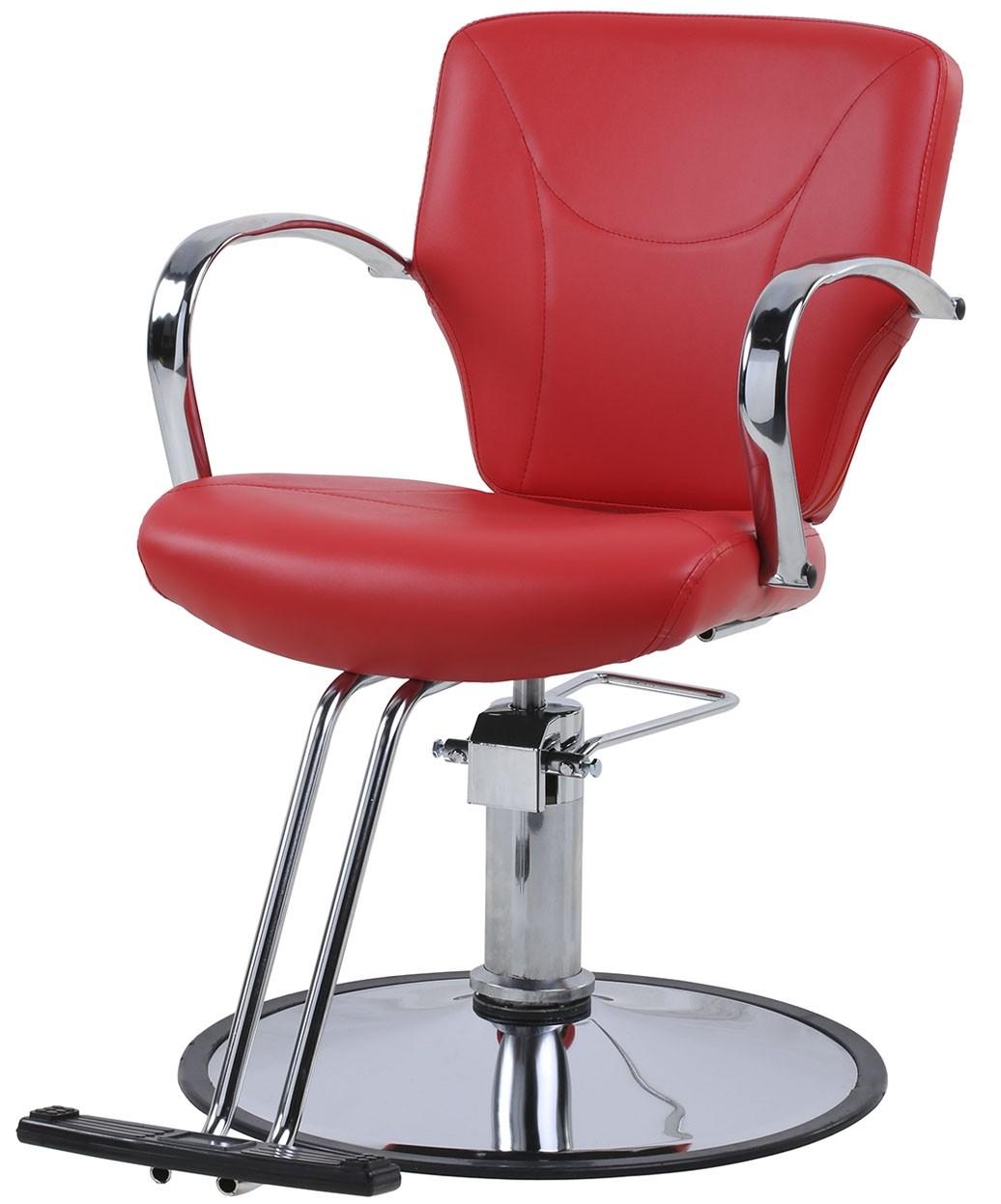 Reba Styling Chair