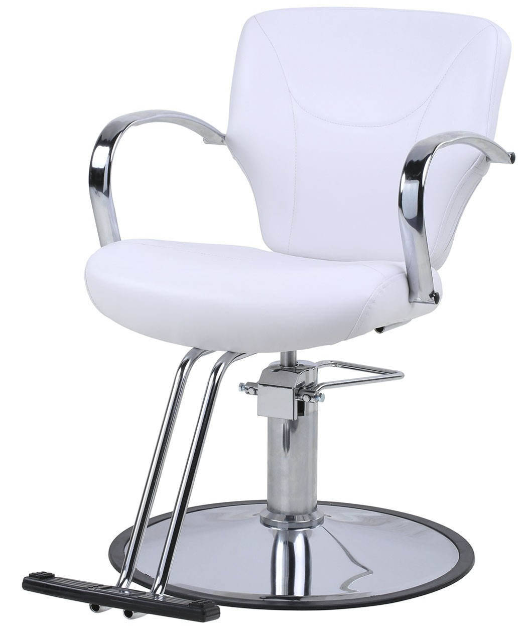 Arctic Styling Chair