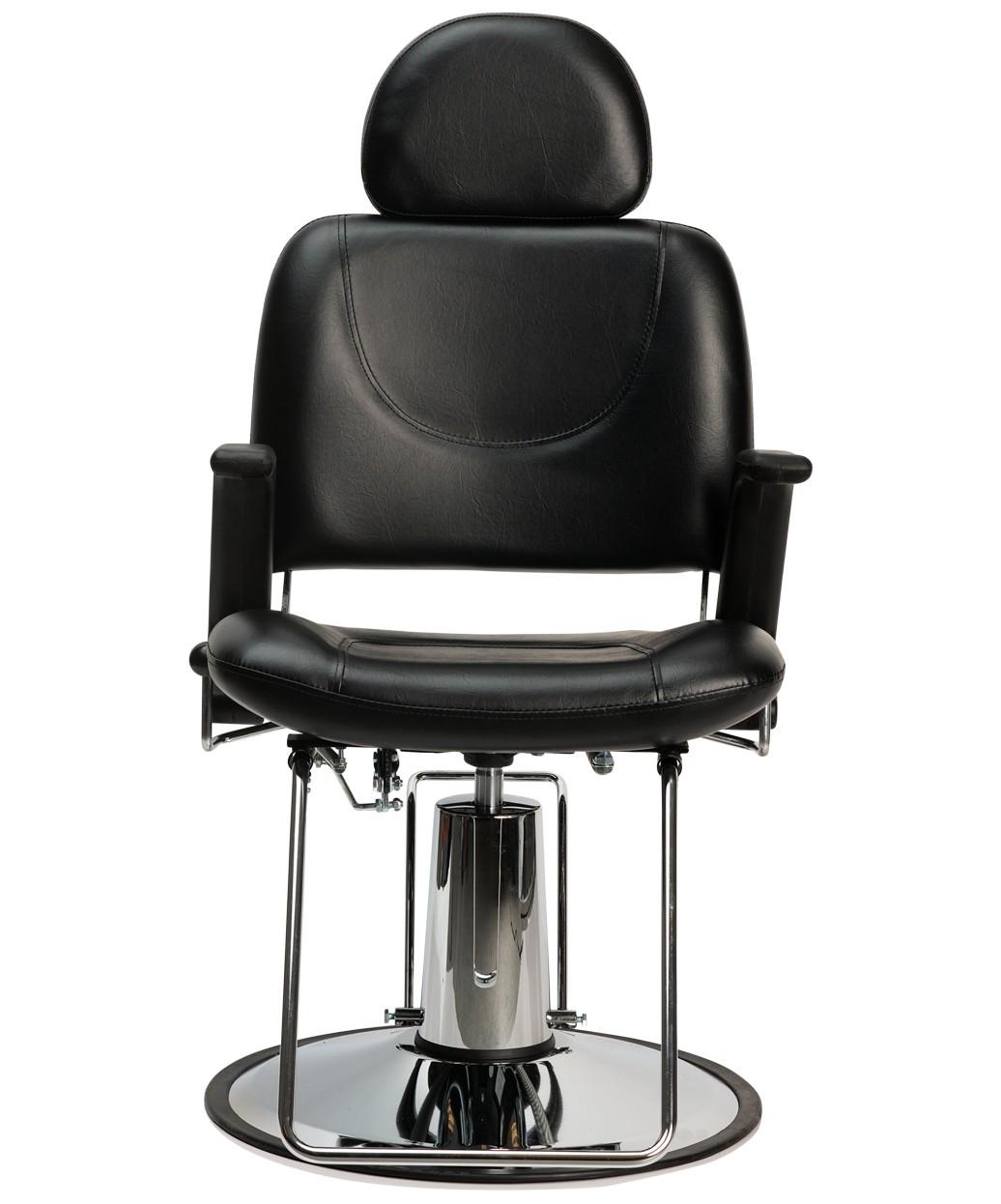 Sue All Purpose Chair