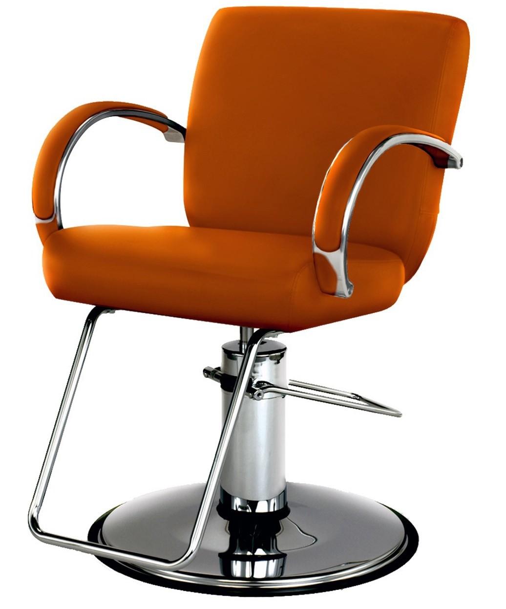 Takara Belmont ST-E10 Odin Styling Chair
