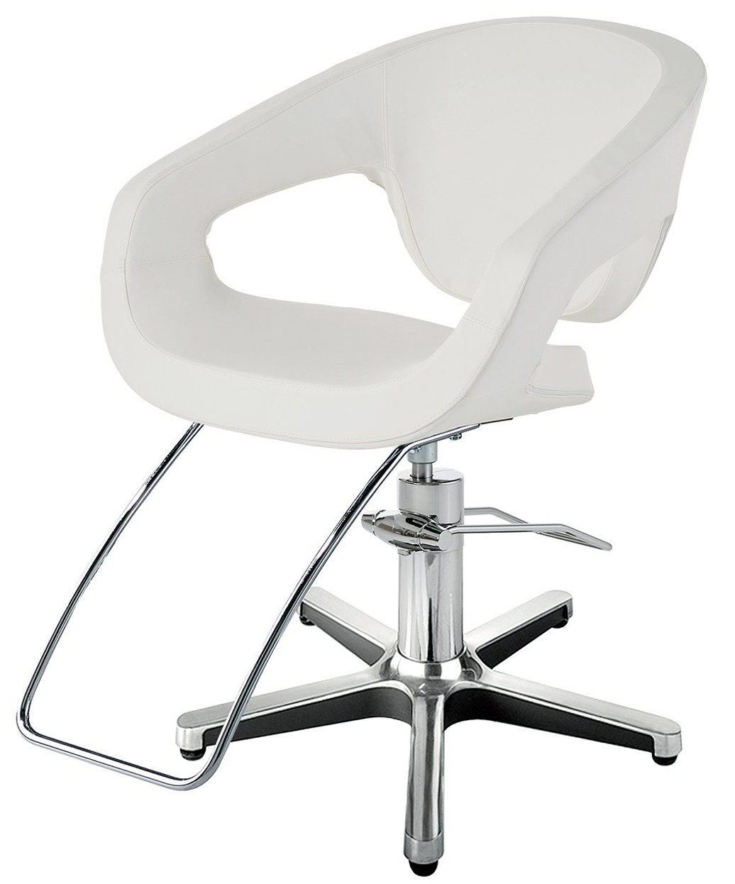 Takara Belmont ST-M30 Strip Tease Styling Chair