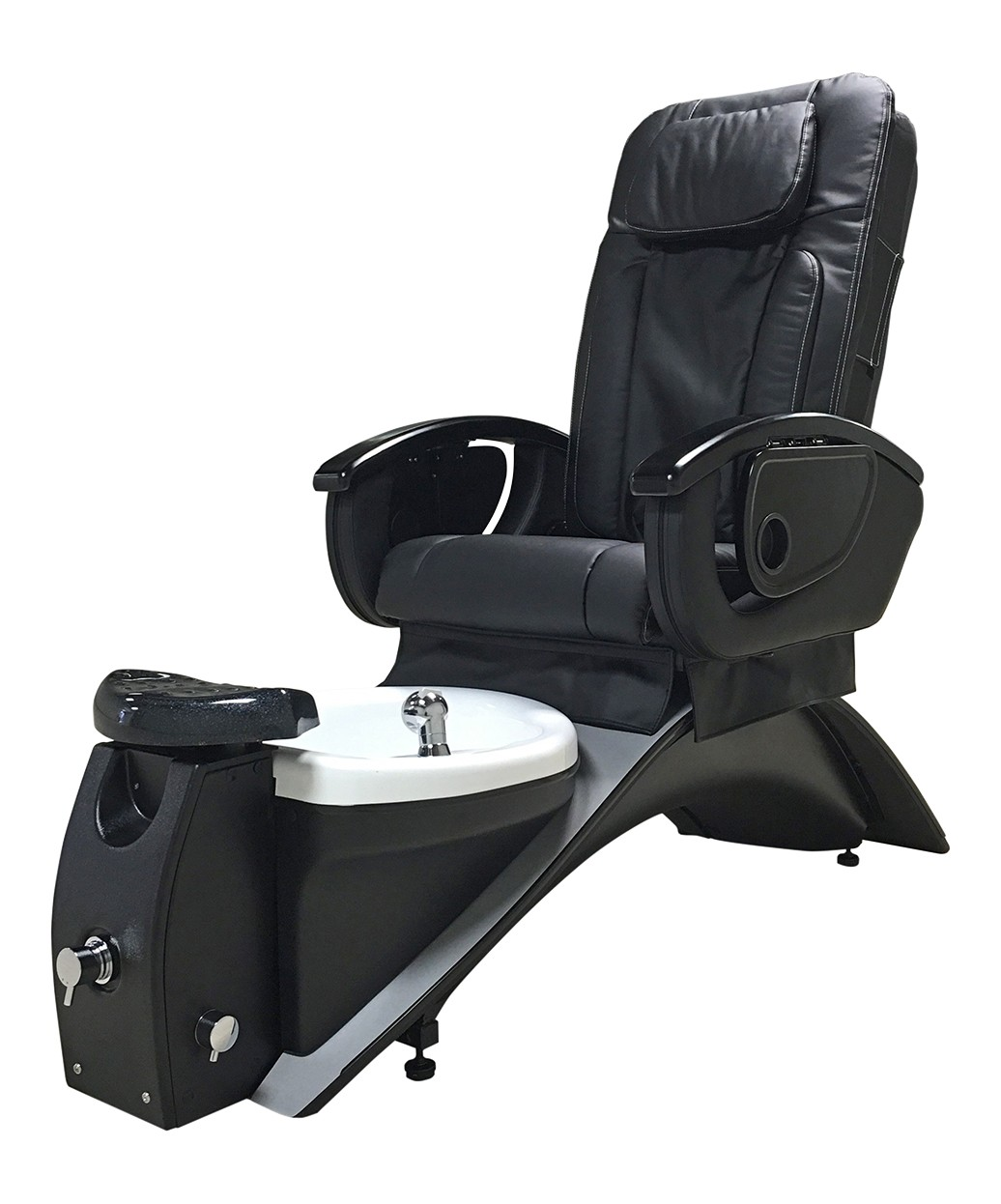 Continuum Vantage VE Pedicure Spa