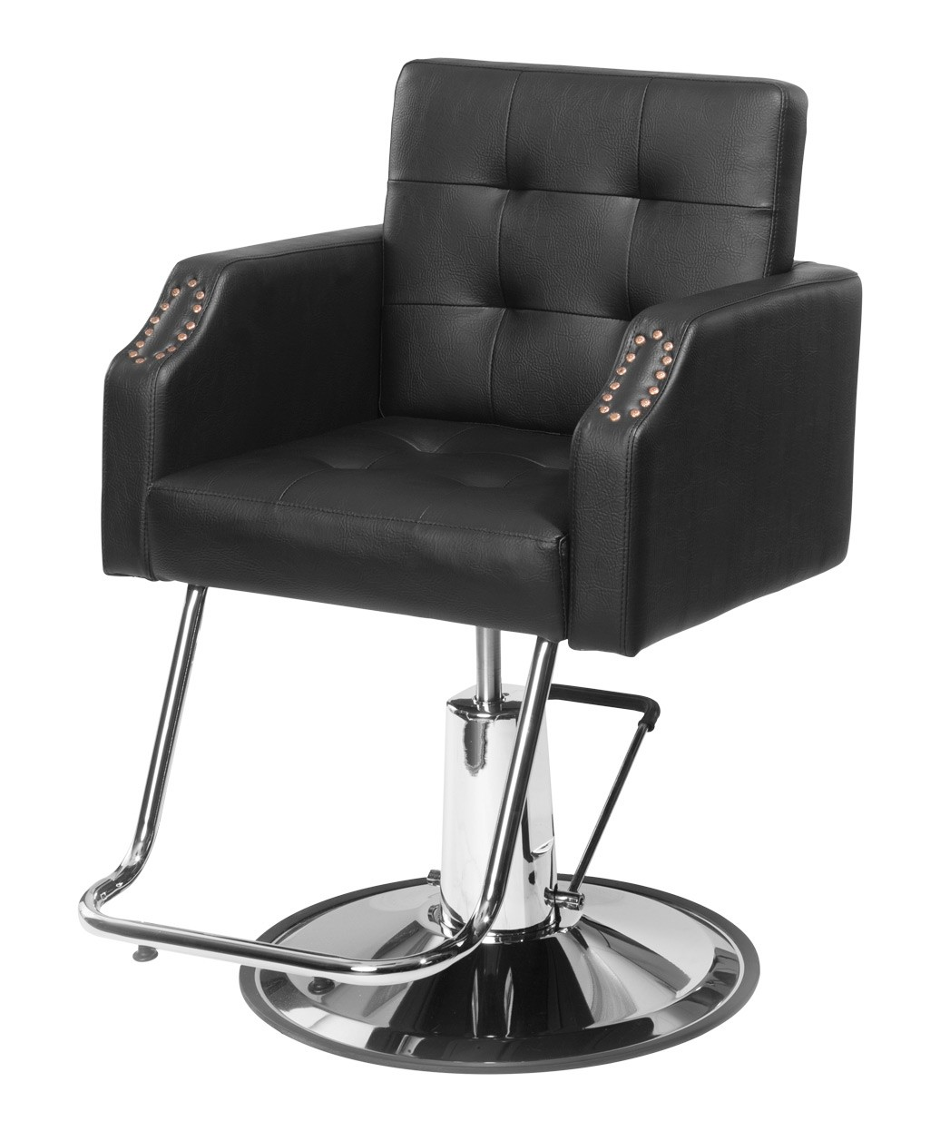 Salon Equipment BuyRite Beauty Spa Equipment Supplies – Cheap Styling Chair