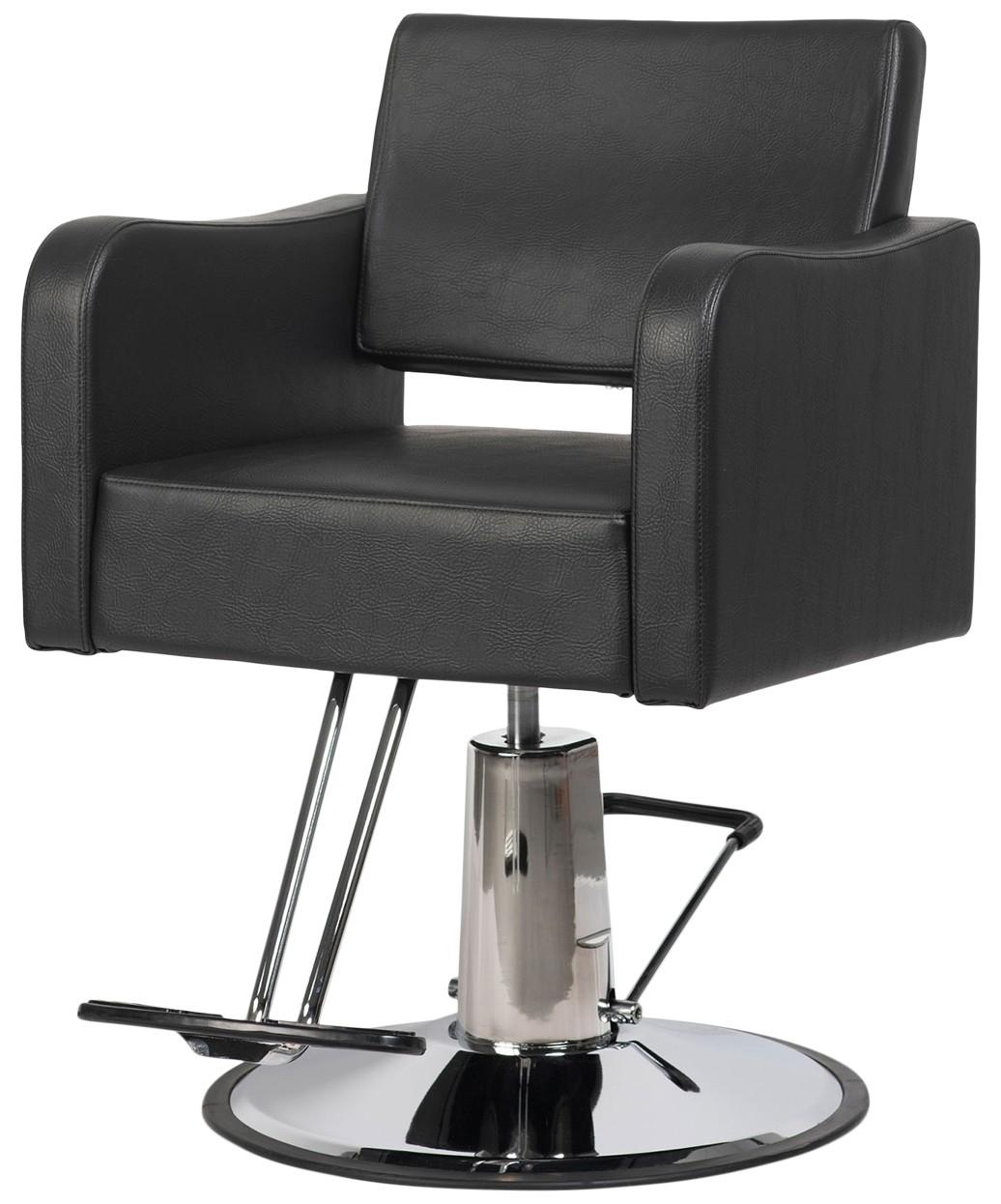 Lexus Styling Chair