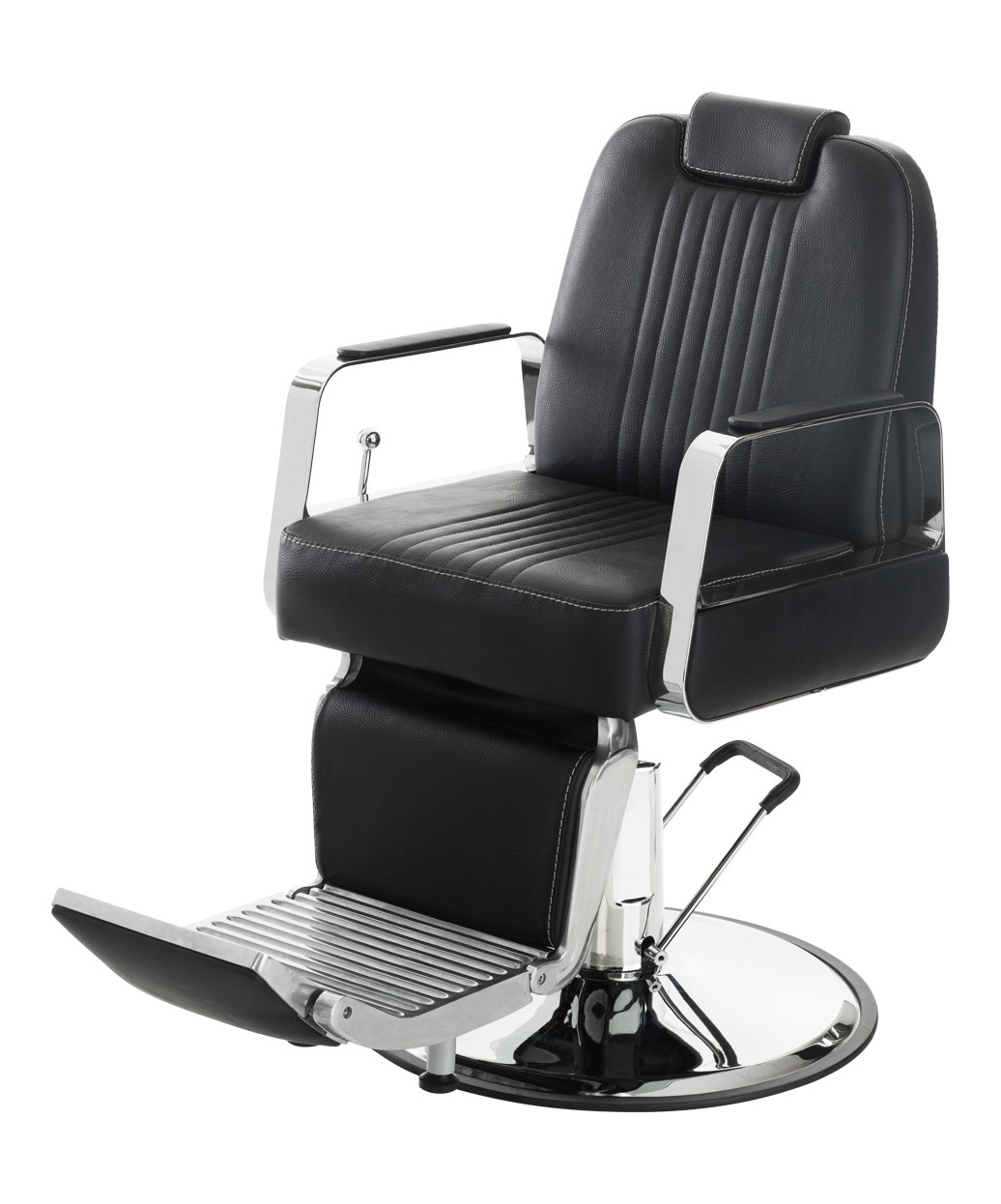 Lenox Professional Barber Chair