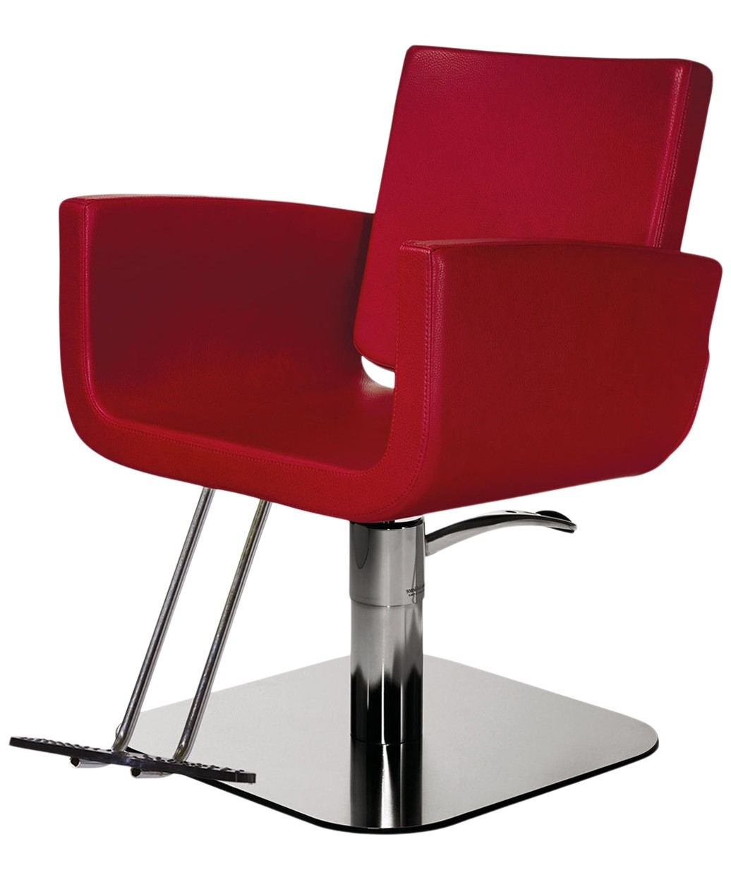 Salon Ambience CH-050 You Styling Chair