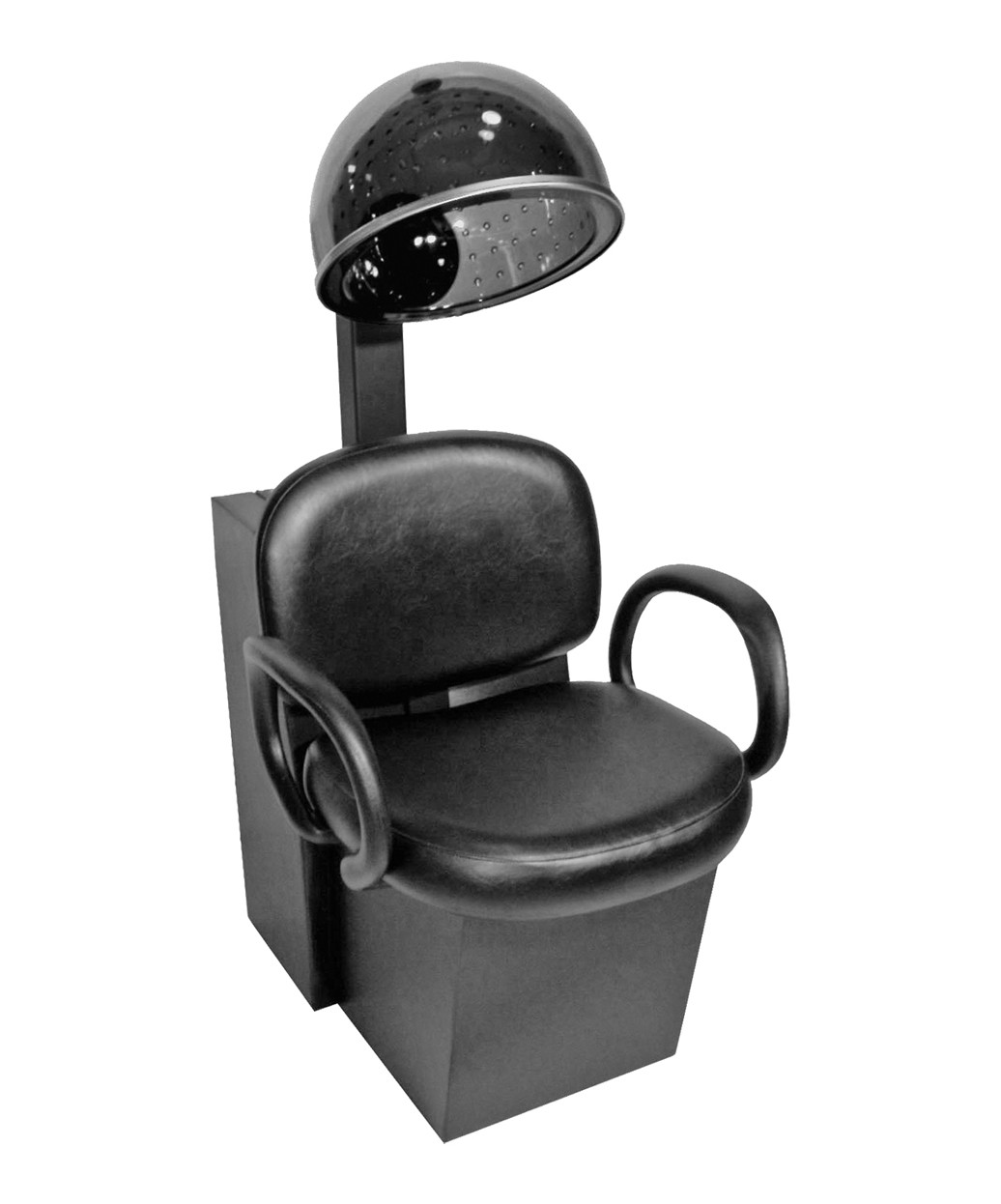 Groovy Collins Qse 1620 Kiva Dryer Chair Caraccident5 Cool Chair Designs And Ideas Caraccident5Info