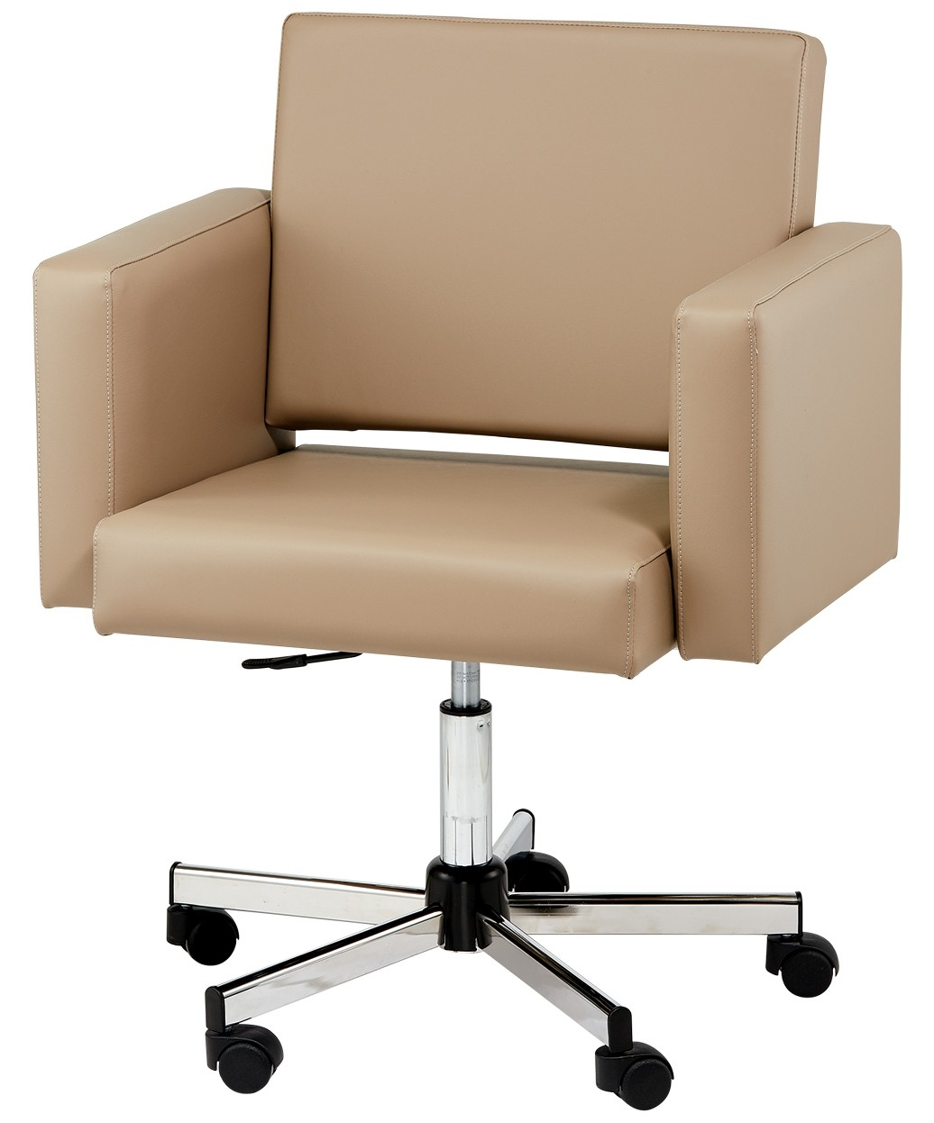 Pibbs 3492 Cosmo Desk Chair